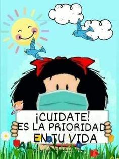 Mafalda Quotes, Mobiles, Snoopy, Fictional Characters, Happy, Good Morning Beautiful People, Good Morning, Be Nice, Motivational Quotes