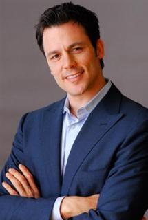 Ryan Estis- Business Performance Expert
