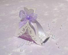 Bridal Wedding Favors Candy Boxes Tuxedo Candy Box Wedding