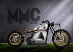 Electric Jane⚡️ Harley Davidson conversion - sci fi with a dash of old school Old School, Harley Davidson, Conversation, Sci Fi, Electric, Sketches, Concept, Instagram, Motorcycles