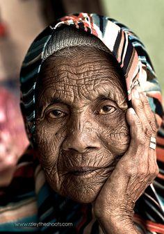 OldWomen.. via 500px