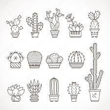 30 Mejores Imagenes De Biodiversidad Backgrounds Block Prints Y