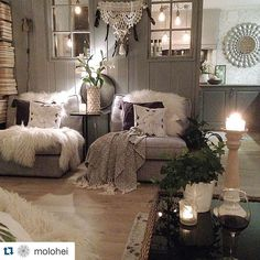 ✨✨ Cred: @molohei  #follow#followme#interior #interiors#interiør#inreda#inspiration#photooftheday#picoftheday#instalike#decor#room# #TagsForLikes#love#tagsforlikes#details#home