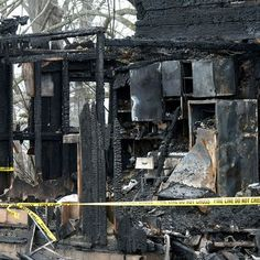 A man was killed in an early morning house fire near. Pinned by the You Are Linked to Resources for Families of People with Substance Use  Disorder cell phone / tablet app December 26, 2016;   Android- https://play.google. com/store/apps/details?id=com.thousandcodes.urlinked.lite   iPhone -  https://itunes.apple.com/us/app/you-are-linked-to-resources/id743245884?mt=8com