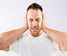 Best Home Remedy for Tinnitus - Get More Up-To-Date Information On Your Tinnitus at HearingTinnitus.com ! #BestTinnitusRemedies
