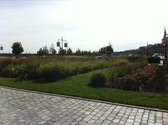 Giardini Bordeaux