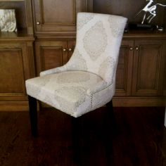 Dining Room Chairs   HomeSenseDining chair from Homesense   Dining   Pinterest   Homesense and  . Dining Room Chairs Homesense. Home Design Ideas