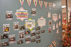 Principal Principles: Accelerated Reading Bulletin Boards...ideas include Millionaire's Club for students who read a million words and Principal's Club for students who complete an entire series.