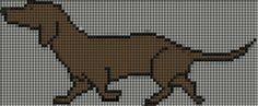 longlittledoggie