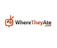 Foodie/Restaurant Website Needs Branding with Logo and Avatar by Derric
