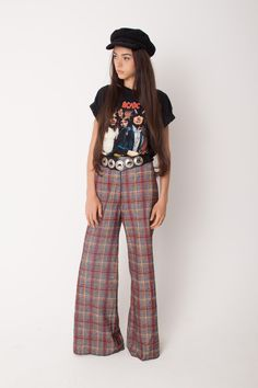 London-Calling-Beatnik-Plaid-Pants-Front.jpg 1,020×1,530 pixels