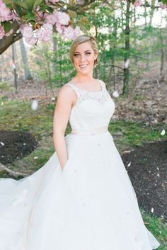 1783 Photography  Annapolis Wedding Photographer