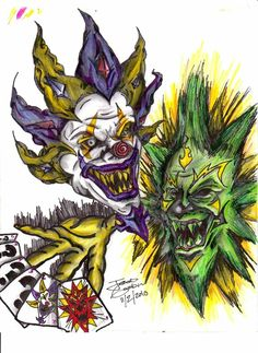 1000 images about icp on pinterest insane clown posse