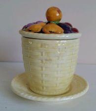 Fruit basket weave.