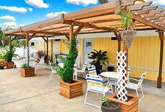 Topics RV Resort, An Encore Resort at Spring Hill, Florida, United States - Passport America Discount Camping Club