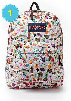 fc6e801bf6b1 Jansport Superbreak Cute Jansport Backpacks