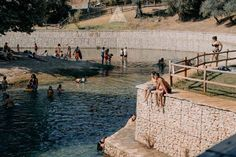 Book your stay at Pousada de Juventude de Alvados! #alvados #pousadasjuventude #summer #amigos #friends #roadtrip #nature #enjoylife #portugal #youthhostels #portugal Enjoy Summer, Portugal, Youth, Community, The Beach, Friends