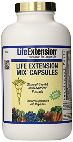 Cheap Life Extension Mix without Copper Capsules 490 Count https://weightlossteareviews.info/cheap-life-extension-mix-without-copper-capsules-490-count/