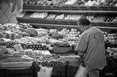 Mercado Público - POA