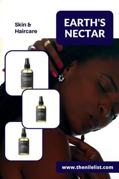 Repair dry, damaged curls and coarse strands with Earth's Nectar. We create innovative formulas best known for their replenishing, reviving, and renewing benefits without using artificial color, parabens, mineral oil or petroleum, offering organic, cruelty free hair care options. Shop now. #HairAndHeadwear #Haircare #Shampoo #Conditioner #HairStyling #HairGrowthRepair #Natural #HaircareProducts #HaircareProductsBest#DiscountAvailable