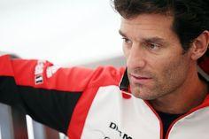 マーク・ウェバー、2016年末でレースを引退  [F1 / Formula 1]
