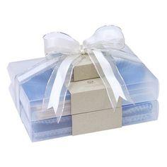 Supracor Gift Package-BLUE SET by Supracor. $65.00. 1pcs- Blue Bath Scrubber. Package Include :3pcs. 1pcs-Blue Spacell  Facial Sponge. 1pcs- Blue Bath Mitten. Holiday Gift Pakage. Celebrate Mother'day Gift. Purchase a bath mitt with a body scrubber and Spacells Facial Sponge. This is complete Supracor Bath Package.