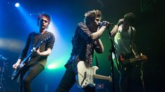 5SOS Released LIVESOS For Their Fans: 'It's Special To Us' - MTV