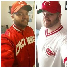 @Reds I'm SO ready for this. #RedsFridays #PartyLikeIts1990