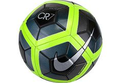 Nike CR7 Prestige Soccer Ball. Available at SoccerPro right now.