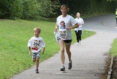 running buddy  https://www.facebook.com/Run-Baby-1618504715034375/
