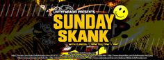 See related links to what you are looking for. Drum N Bass, Read More, Headers, Sunday, Social Media, Reading, House, Word Reading, Haus