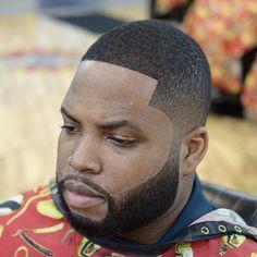 Haircut by andyauthentic http://ift.tt/21PfkOC #menshair #menshairstyles…