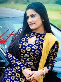 61 Trendy churidar neck designs to try in 2019 Churidar Neck Designs, Kurta Neck Design, Kurta Designs Women, Kurti Sleeves Design, Punjabi Suit Neck Designs, Salwar Designs, Neck Designs For Suits, Sleeves Designs For Dresses, Neckline Designs