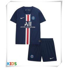 10 Best Detsky Fotbalovy Dres Paris Saint Germain Images Paris Saint Germain Paris Saint Saint Germain