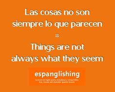 Free, instant and shareable Spanish lessons = Lecciones de Inglés gratis, inmediatas y compartibles