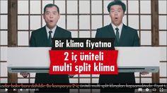 reklammm