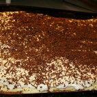 Oblíž prst • recept • bonvivani.sk Chocolate Cake, Tiramisu, Ethnic Recipes, Food, Amazing, Chicolate Cake, Chocolate Cobbler, Chocolate Cakes, Essen