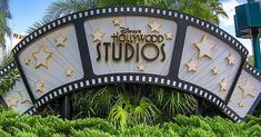 Many argue that Hollywood Studios is a half-day park, but a true Disney fanatic knows that this is not the case! The future brings beautiful new experience to Hollywood Studios but regardless, there are just ten things you can't miss. 10. Streets of America: The Streets of America provide the perfect photo op! Set up…