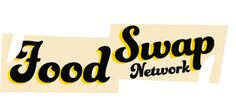 Provides resources for people to swap foods such as homegrown produce, backyard eggs, homemade bread, jams, liquor, pies, cookies, and pastas.    Hundreds of locations all over the world. Several in Southern California. Each swap is limited to 35 participants in order to encourage socializing and making friends.