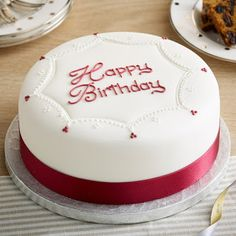 Order Delicious Cake Online In UK That Delivered To Their Door Next Day Send Best Flavored Cakes Surprise Them Delivery