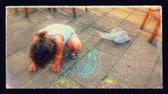 Sokak ressamı