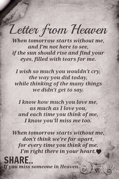 Missing my daddy inspirational quotes цитаты, молитвы, мысли. Great Quotes, Quotes To Live By, Me Quotes, Inspirational Quotes, Loss Quotes, Eulogy Quotes, Motivational, Crush Quotes, Miss You Mom