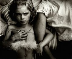 View Jesse Bites by Sally Mann on artnet. Browse upcoming and past auction lots by Sally Mann. Sally Mann Photography, White Photography, Street Photography, Photography Tips, Nature Photography, Wedding Photography, Conceptual Photography, Photography Magazine, Abstract Photography