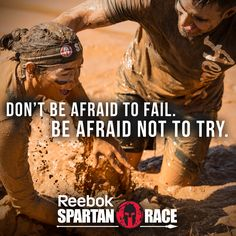 Spartan Race - The Most Challenging Obstacle Racing Series on Earth! Reebok Spartan Race, Spartan Race Training, Spartan Workout, Boxing Workout, Training Plan, Training Motivation, Weight Loss Motivation, Fitness Motivation, Motivation Quotes