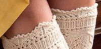 Learn to do the dewdrop cast-on! Cast-ons and bind-offs, Knitting Daily
