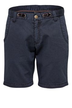 co surfari shorts | Cotton On