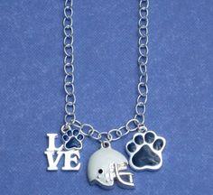 Penn State Forever. <3