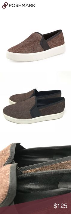 """VINCE 