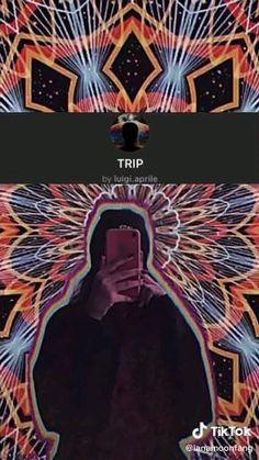 Dark Instagram, Best Filters For Instagram, Instagram Story Filters, Story Instagram, Instagram And Snapchat, Instagram Editing Apps, Ideas For Instagram Photos, Creative Instagram Stories, Photography Filters