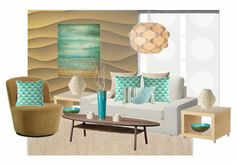 Davids Beach by tlddesigns | Olioboard